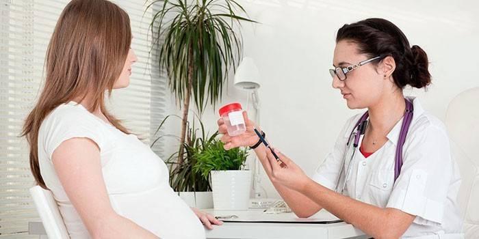 izolirana hipertenzija hipertenzija i liječenje padagra