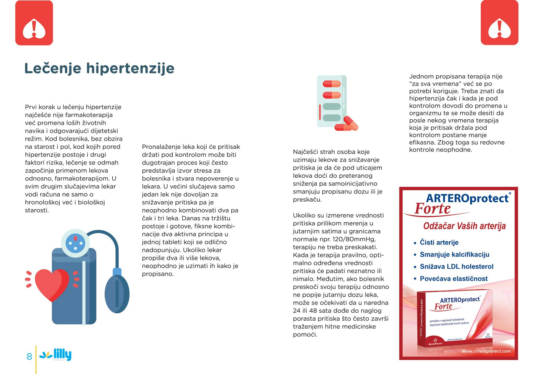 strah i hipertenzija)