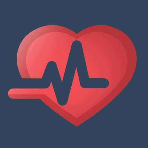 tablete za hipertenziju adj