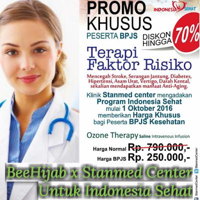 terapija ozonom hipertenzija
