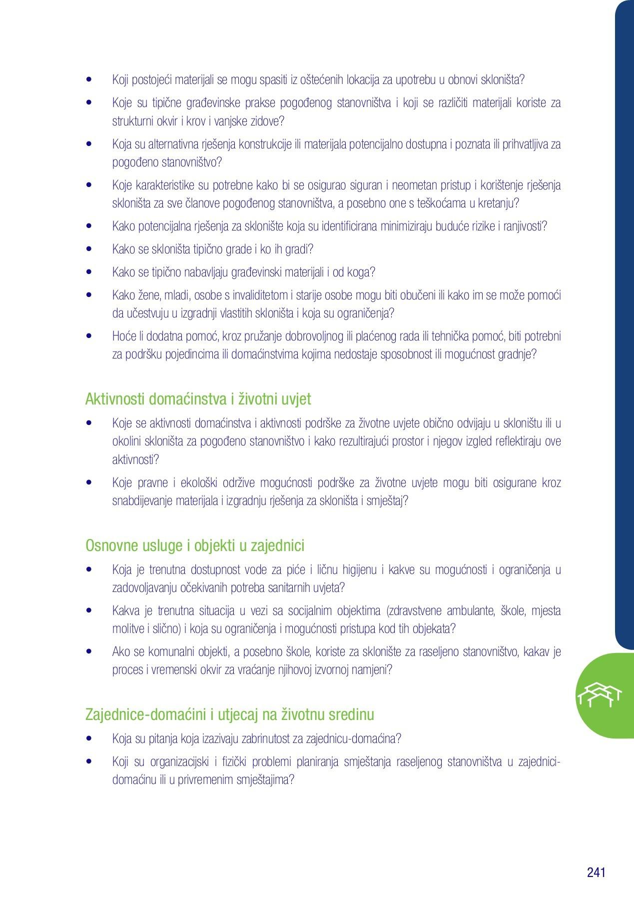 test pitanja za hipertenziju)
