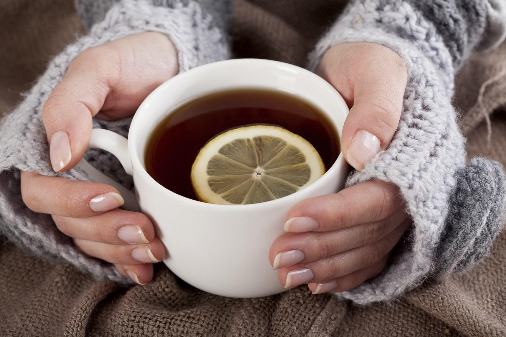 što piti umjesto čaja za hipertenziju