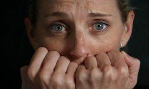 što su napadaji panike razlikuju od hipertenzije