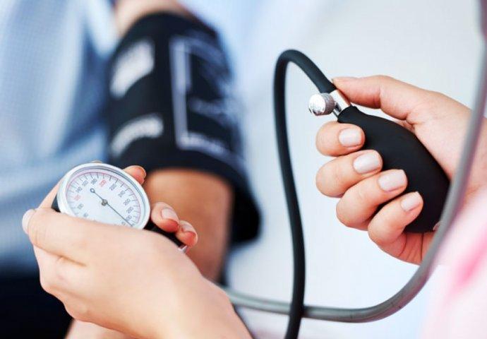 hipertenzija u tretmanu žena