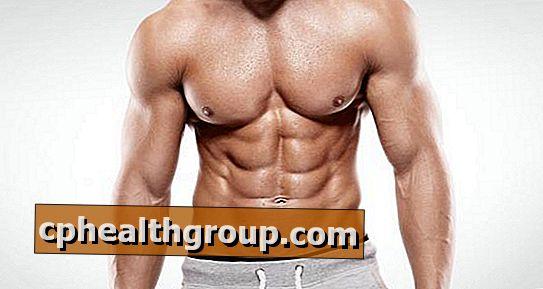 Vježba za hipertenziju - Ishemije February