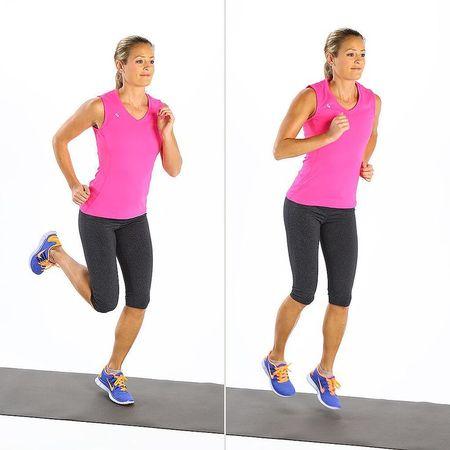 Za srce i krvni tlak najbolje je vježbati ovako – theturninggate.com