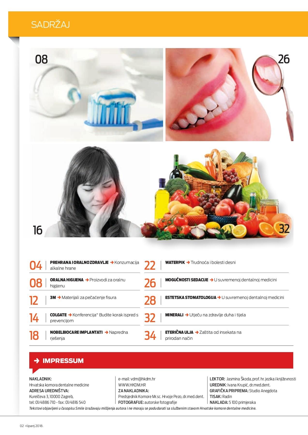 uživo zdravo liječenje hipertenzije)