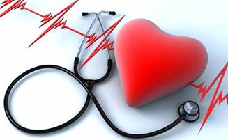 Što Valocordin može pomoći od: živčanog sustava, srca i drugih bolesti