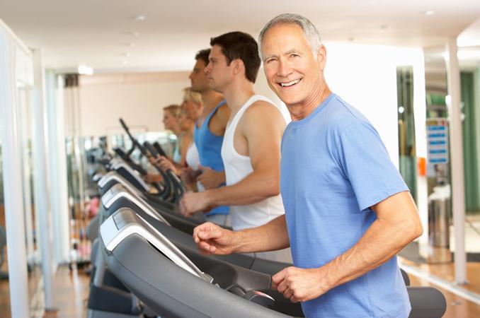video jutarnja tjelovježba za hipertenziju prijeti hipertenzija od 3 stupnja