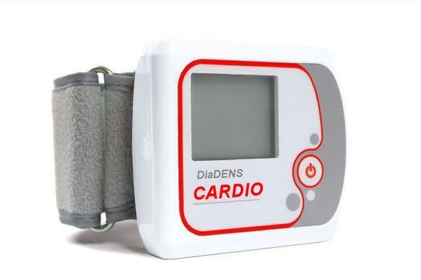 visoki krvni tlak kombinirane terapije
