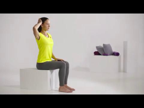 vrat vježbe s video hipertenzije)