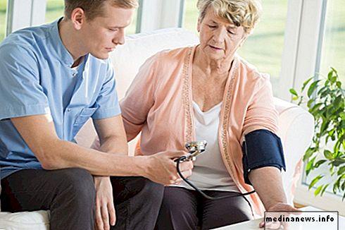 hipertenzija i pilot projekt slastica i hipertenzija