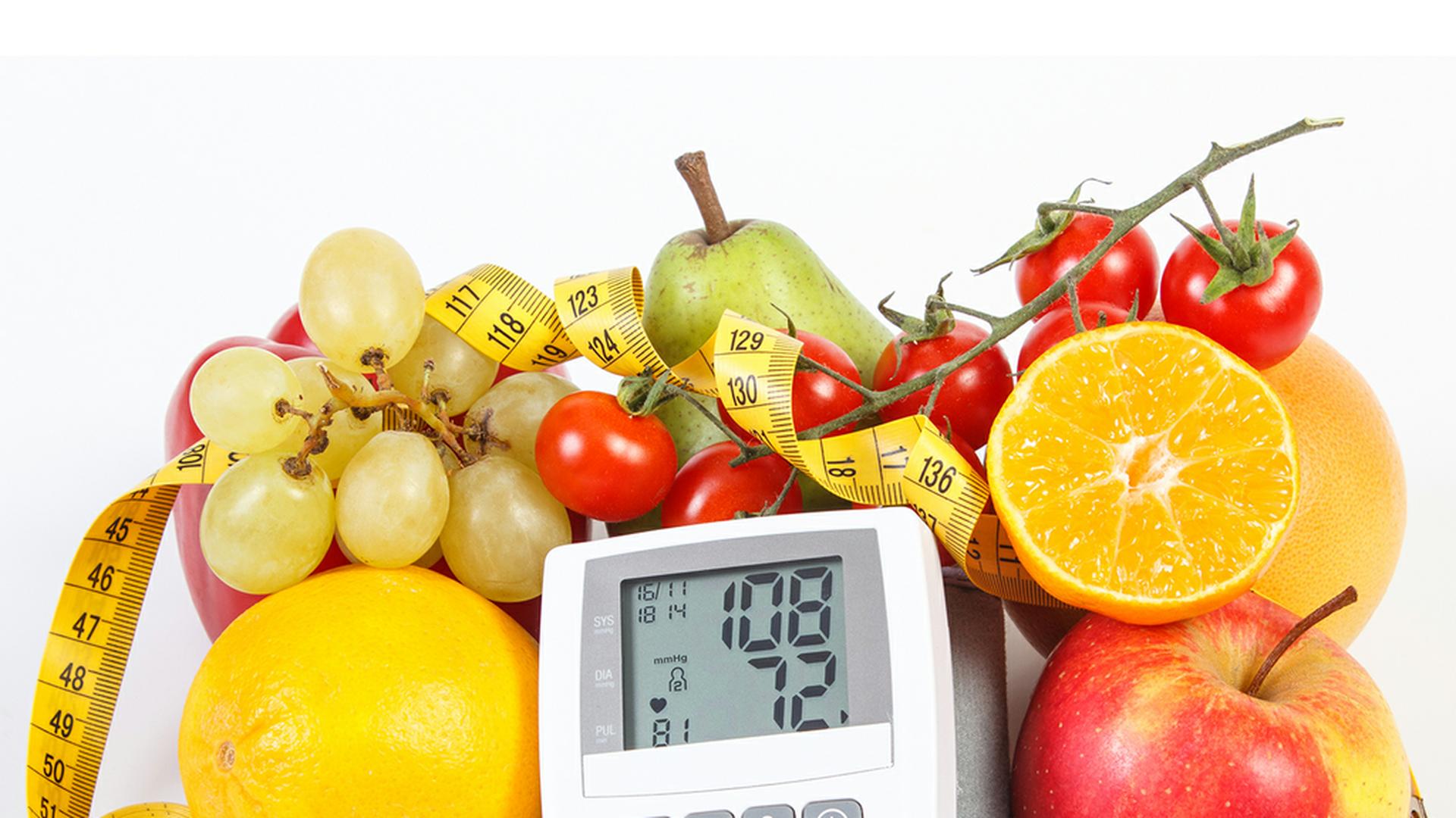Gladovanje: uticaj na organizam • Budi zdrav, produži život.