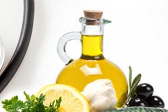 zdrava hrana recepti za hipertenziju