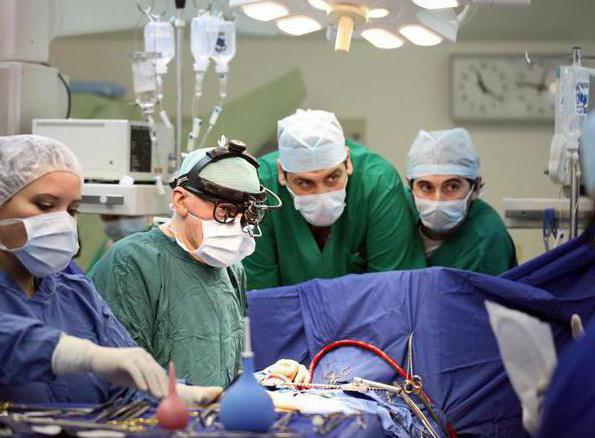 hipertenzija dr bokeria
