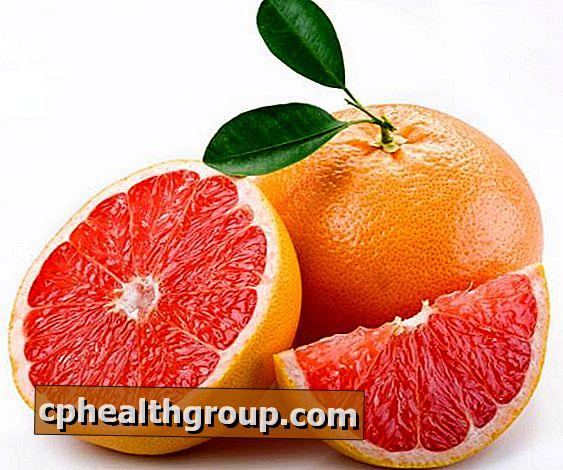 Prehrana kod hipertenzije