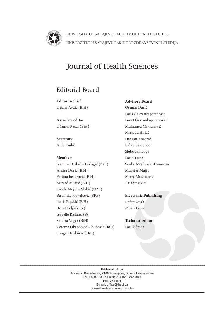 Rizik pretjeranog unosa vitamina B6 i B12 - PLIVAzdravlje