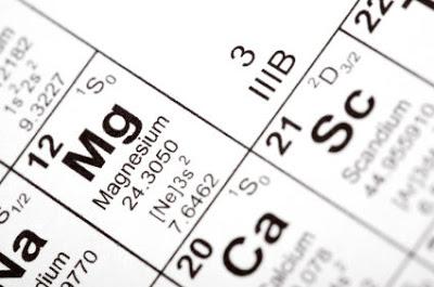 magnezij liječenje hipertenzije i 6