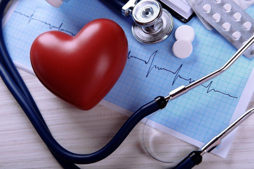 hipertenzija i tahikardija kao poslastica
