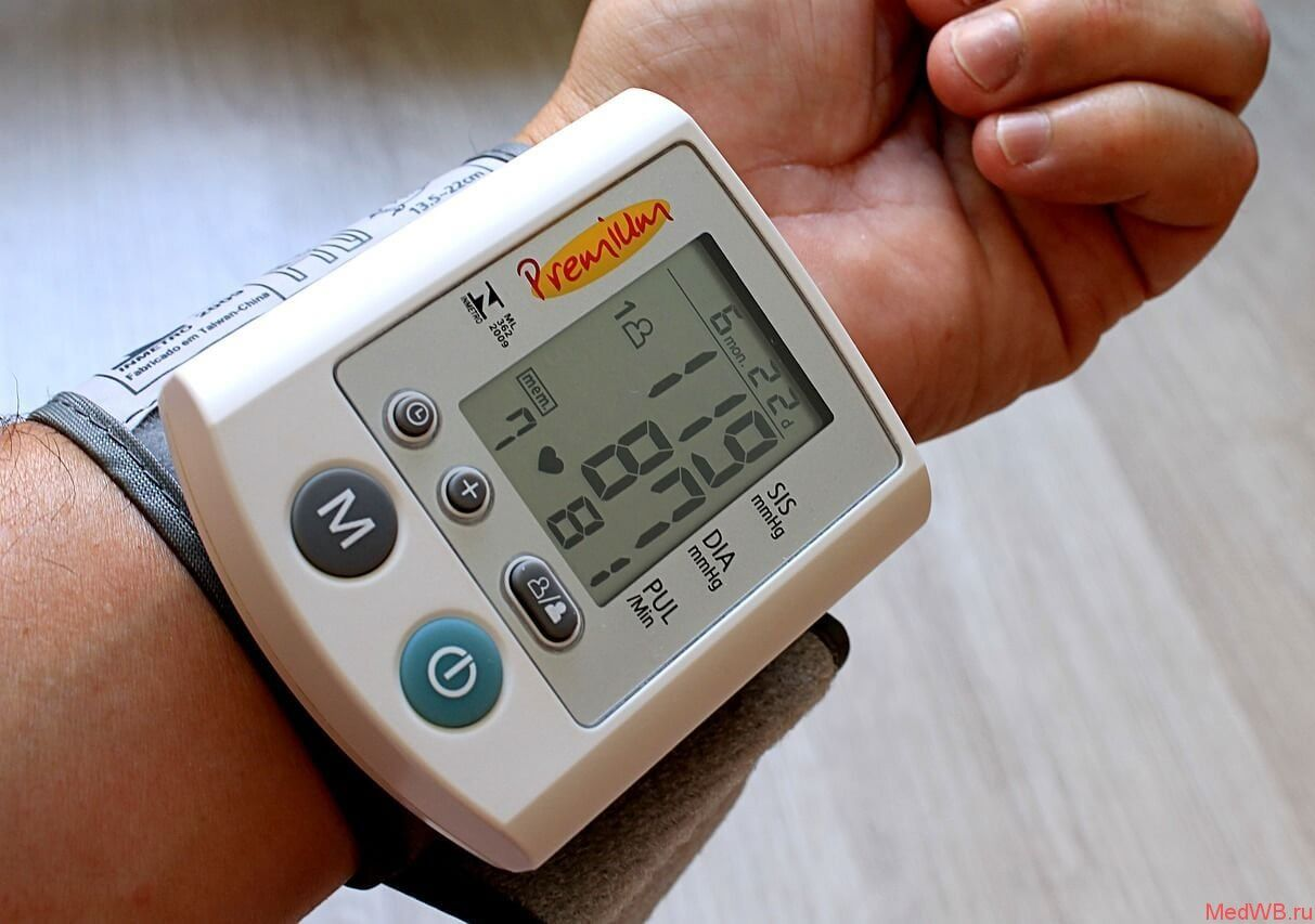 hipertenzija, mišića govornim aparata)