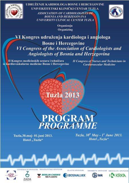 poboljšati ton u hipertenzije)