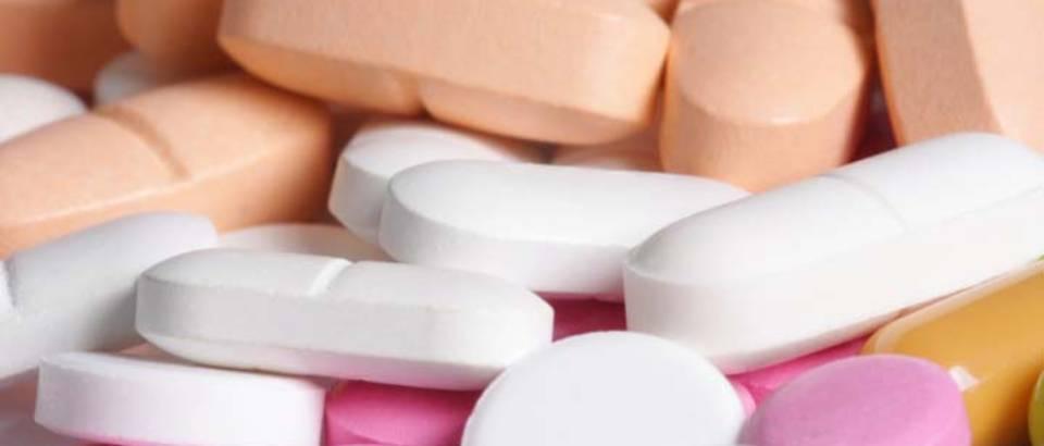 srce pilula