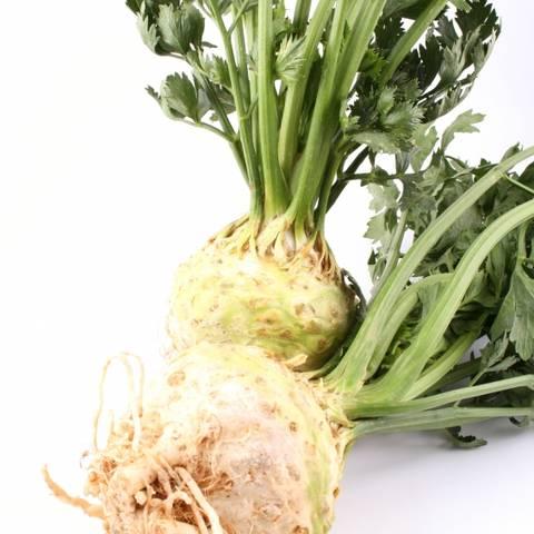 Sok od celera snižava visoki krvni tlak