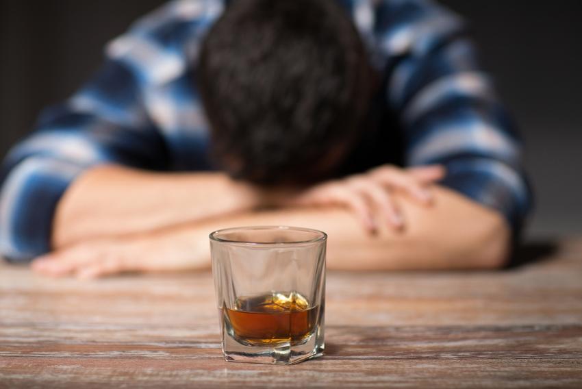 Biljno piće za hipertenziju
