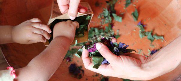 Jagode i borovnice mogu smanjiti rizik od hipertenzije / Vijesti - theturninggate.com