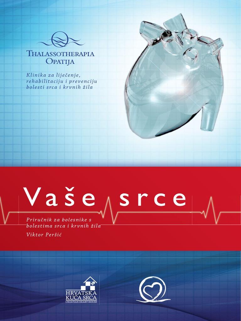 čitači receptima iz hipertenzije)