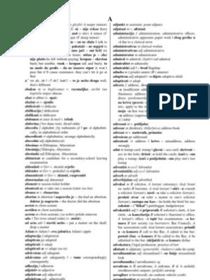 Prednosti repe i kontraindikacija - Celuloza February
