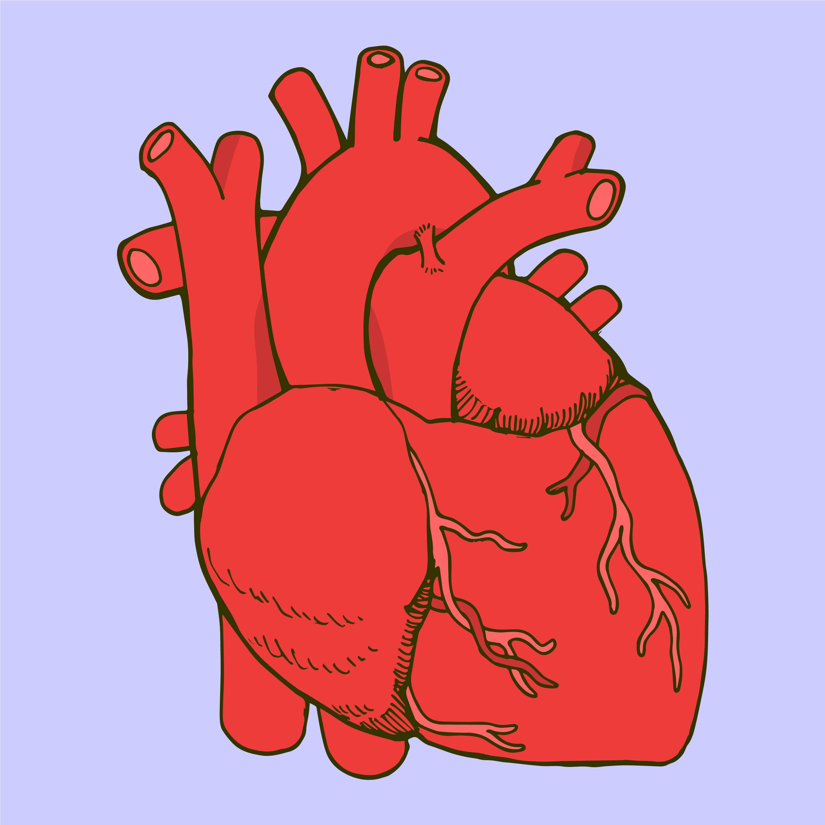 koje mogu izazvati napad od visokog krvnog tlaka)