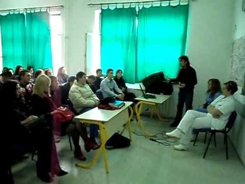 Video predavanja - Kardiologija