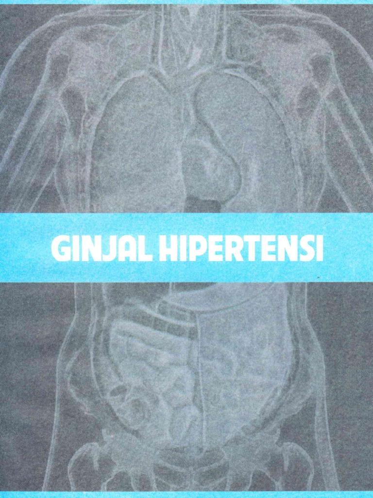 ne diuretici za hipertenziju