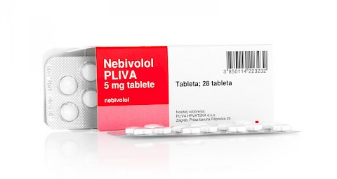sublingvalne tablete hipertenzije)