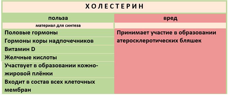 leo bokeria hipertenzije)