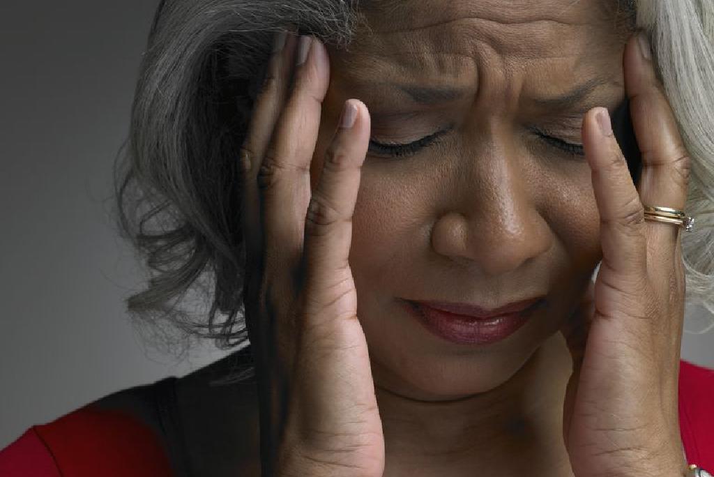 hipertenzija migrena prehrana za hipertenziju i srca
