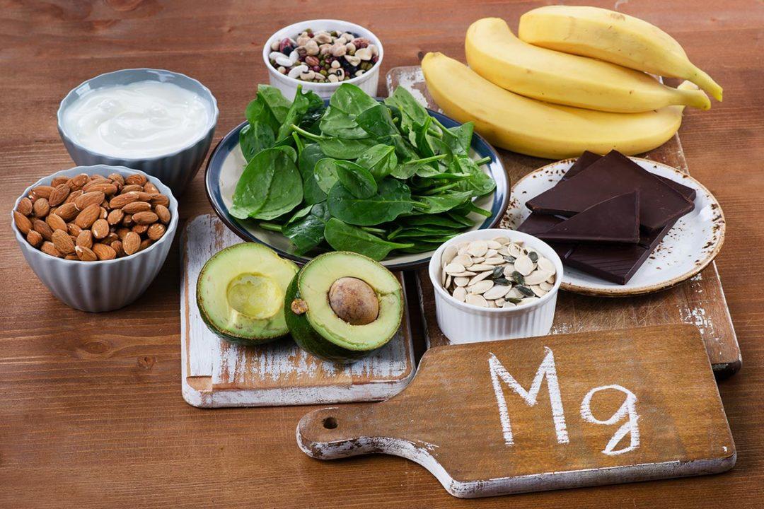 koliko dugo uzimati magnezij u hipertenzije