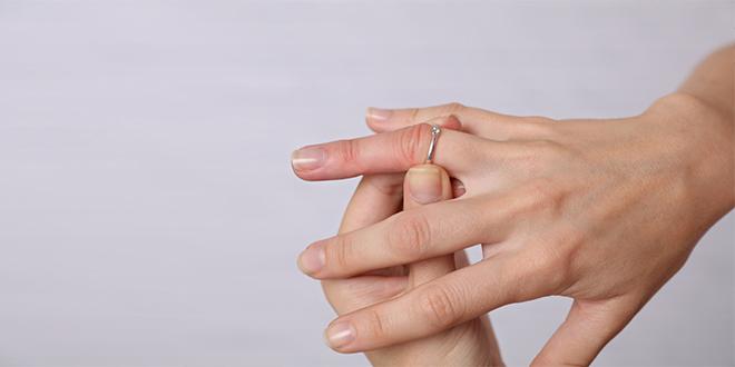 prsten i hipertenzija