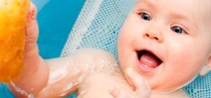roditi dijete s hipertenzijom)