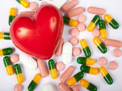antihipertenzivni lijekovi za hipertenziju)