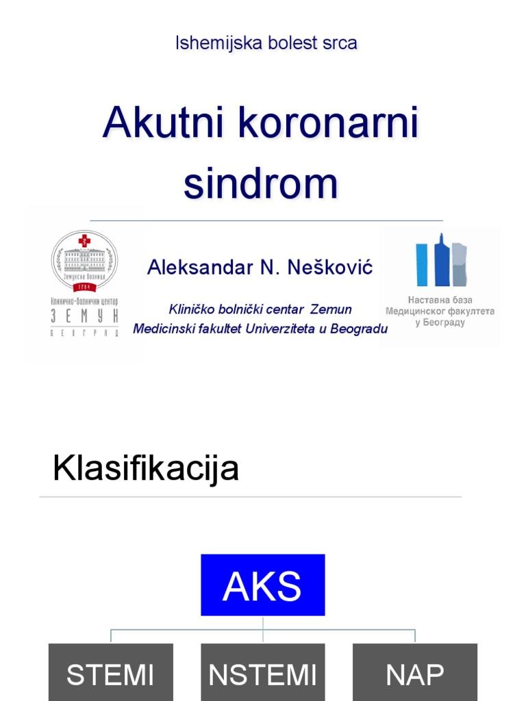 novo u hipertenzija)