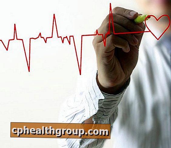 Oporavak od hipertenzije i angine pektoris ,jesenski poziv hipertenzija