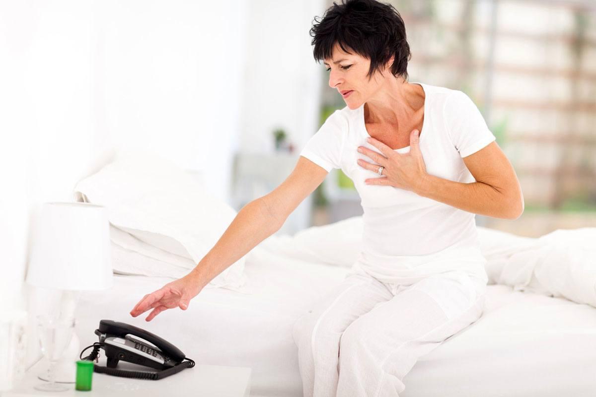 liječenje hipertenzije nazalni uho hipertenzija 1 stupanj simptoma i liječenje