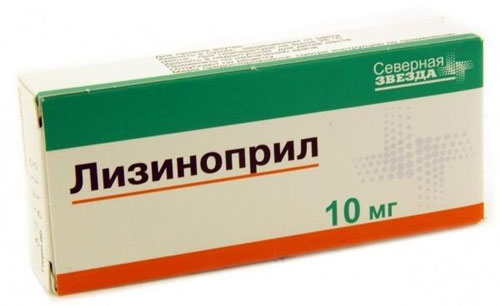 popis svih tableta za hipertenziju