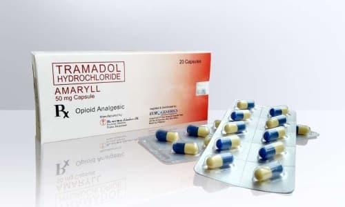 kombinirani tretman hipertenzije sredstva pristupi u liječenju hipertenzije
