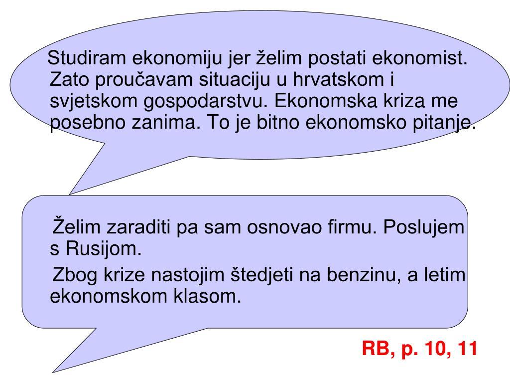 želim zaraditi hipertenzije)