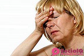 liječenje neuroze s hipertenzijom)