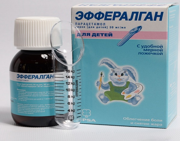 astrahan hipertenzija)