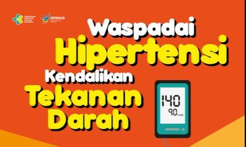 hipertenzija 140 80 to znači hipertenzija faza 3